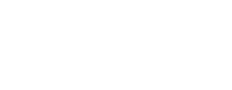 Northwest Minessota Foundation Logo